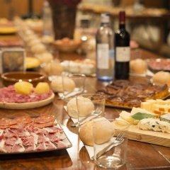 Вкусная Каталония
